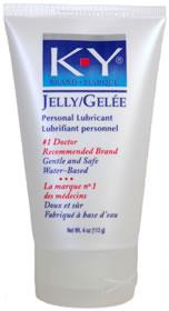 ky-jelly.jpg