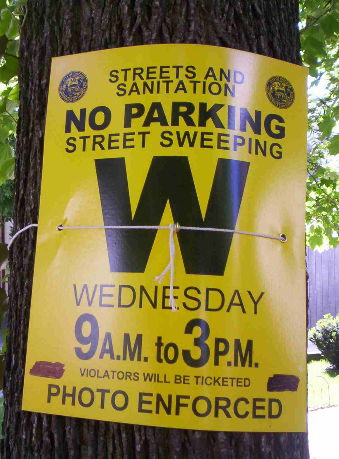new-street-cleaning-sign.jpg