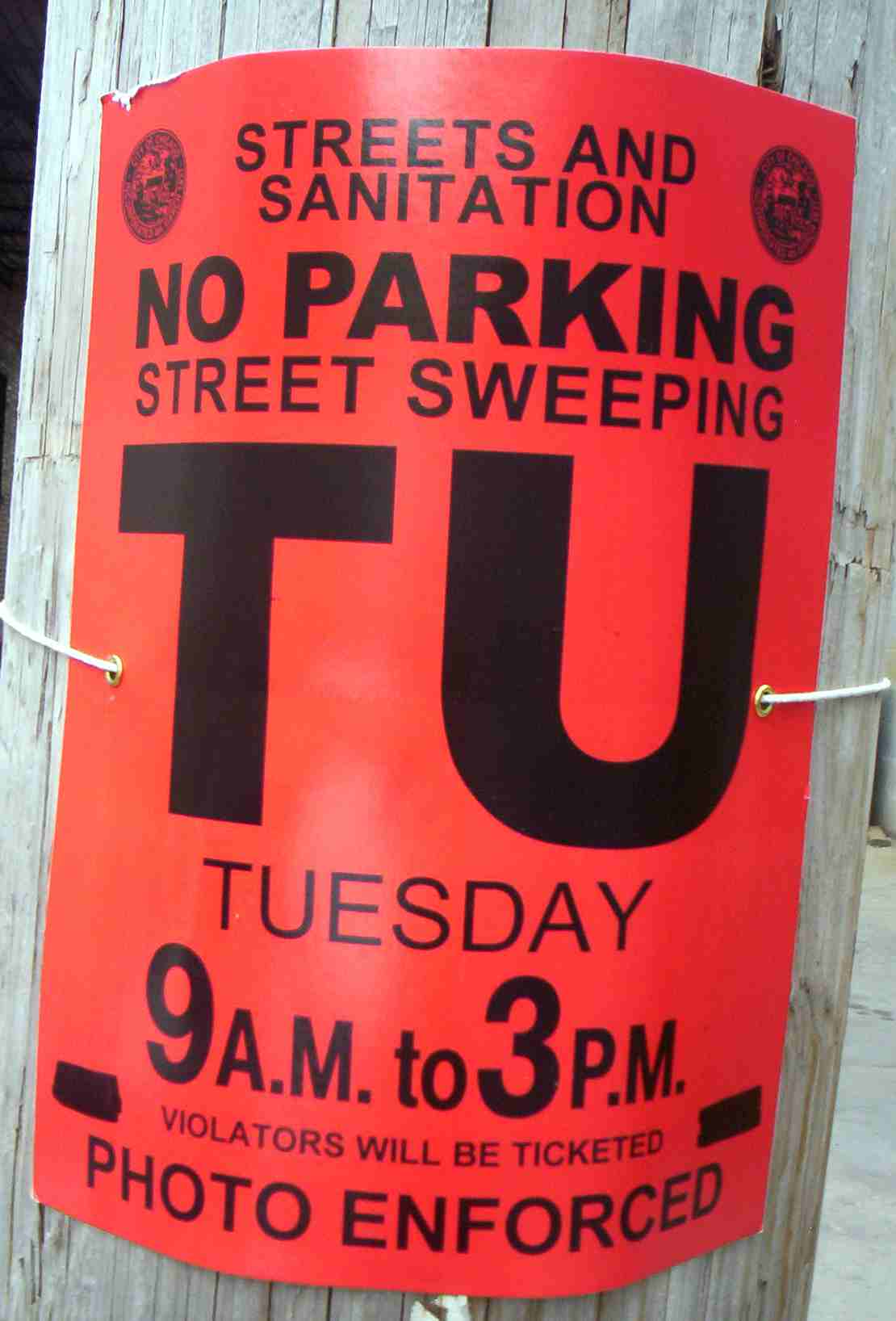 tuesdaystreetcleansign.jpg