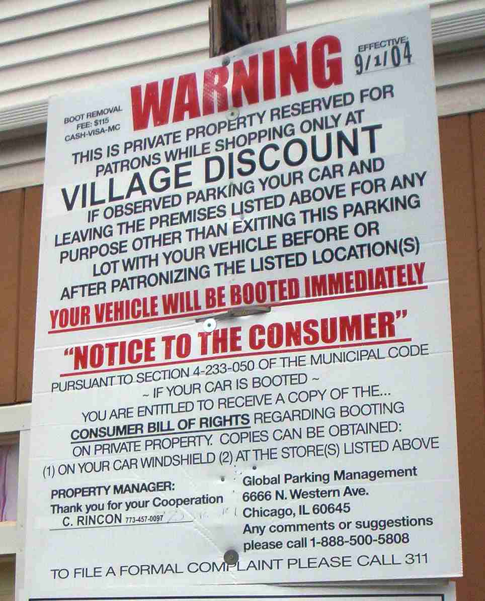 village-discount-warning.JPG