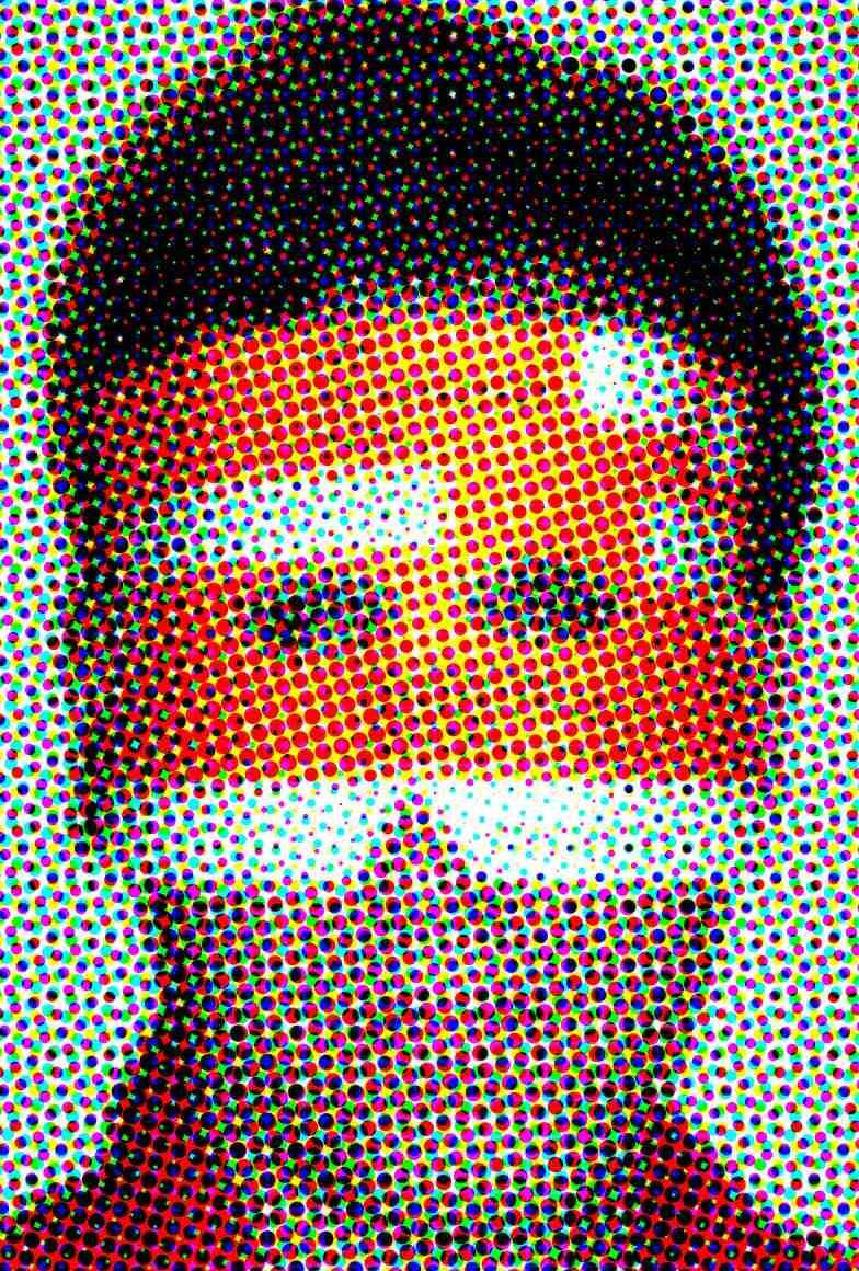 masked-geek_5-crop.jpg