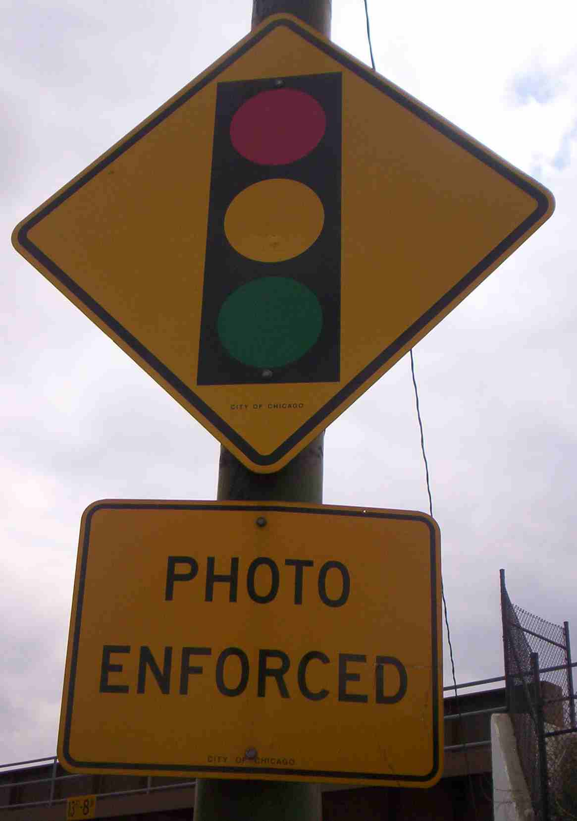 photo-enforced-sign-2.jpg