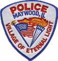 maywoodpolice.jpg