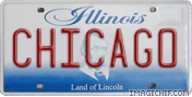 chicago-license-plate.jpg