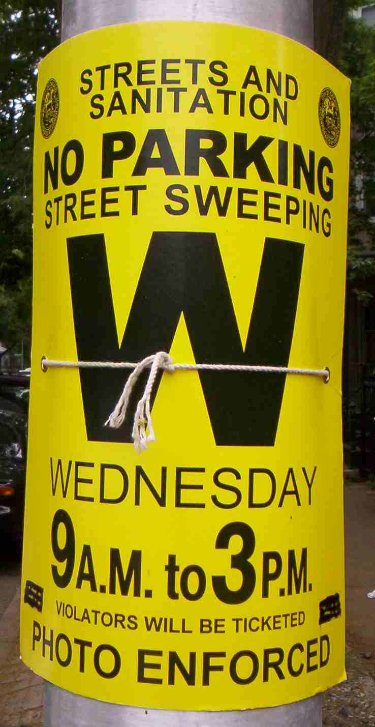 wednesday-street-clean.JPG