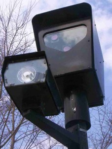 red-light-camera-2