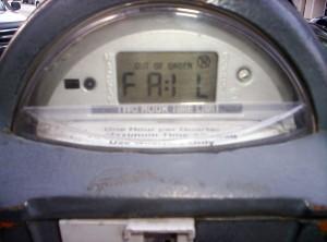 meter-fail-2