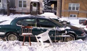 snow-street-junk