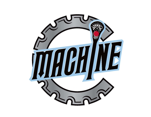 chicago machine