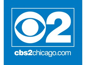 cbs2chicago.comBLUE