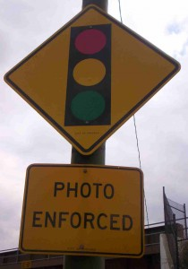 photo-enforced-sign-2