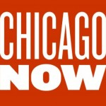 chicago-now-logo-300x271