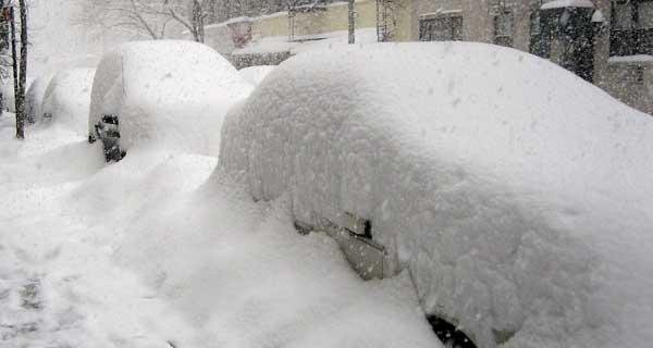 snowcars600