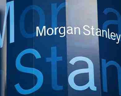 - Morgan-Stanley