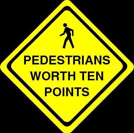 Pedestrian.png