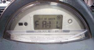 meterfail600