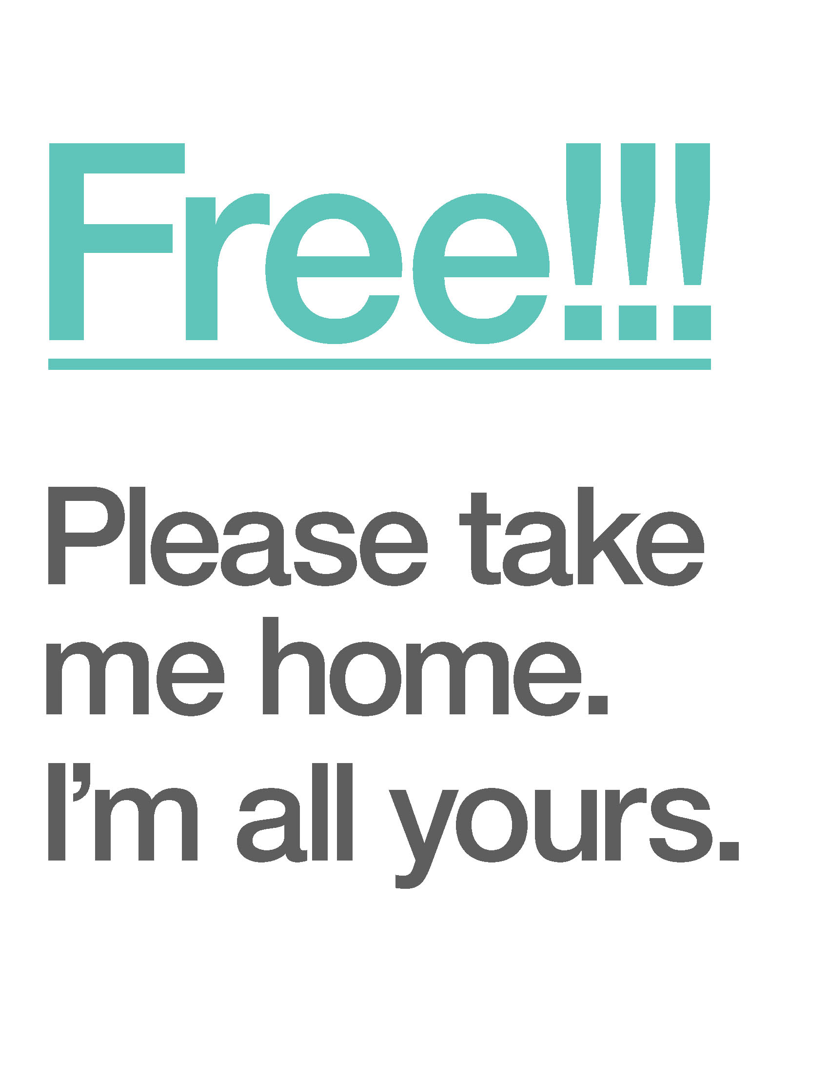 Craigslist Chicago Suburbs Free Stuff