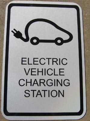 chicago to get 280 ev charging vehicles