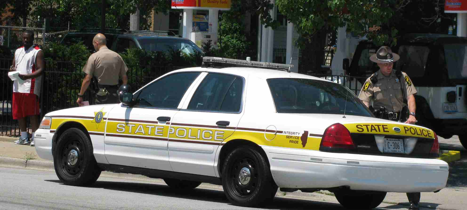 Illinois-State-Police.jpg