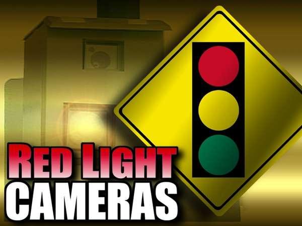 red_light_camera