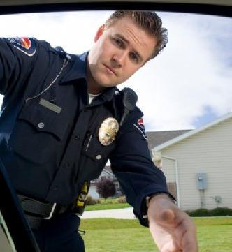 Dating cops
