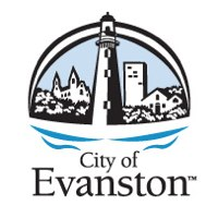 Evanston Offering Amnesty On Parking Ticket Late Fees ...