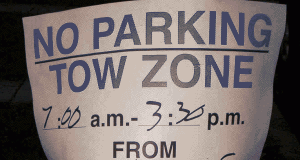 noparkingtowzone600