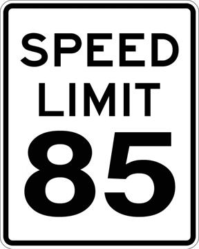 theexpiredmeter.com/wp-content/uploads/2012/09/85-mph-sign.jpg
