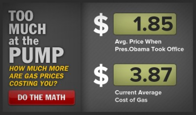 http://theexpiredmeter.com/wp-content/uploads/2012/11/Obamas-Pain-At-The-Pump-graphic.jpg