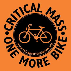 Chicago-Critical-Mass