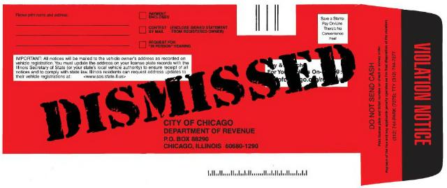 Dismissed-ticket-horizontal