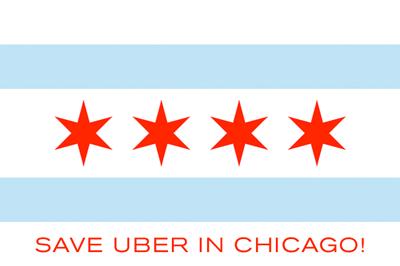 save_uber