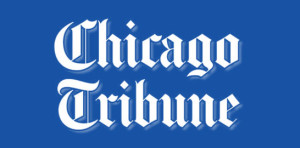 chicago-tribune logo