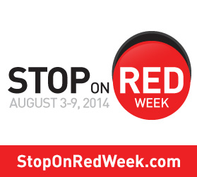 Stop.On_.Red_.Week_.Web_.Button.2014