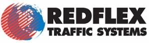 Redflex-Logo