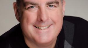WGN Radio's Brian Noonan.