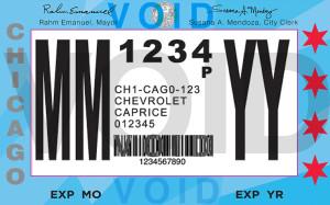 City_Vehicle_Blue_void