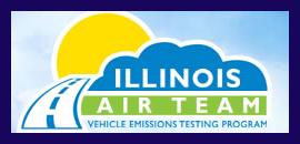 air+team+logo