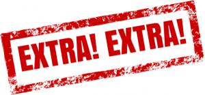 Exttra